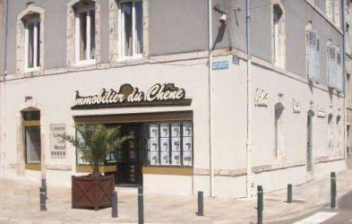 Immobilier du Chêne Vesoul (70000)
